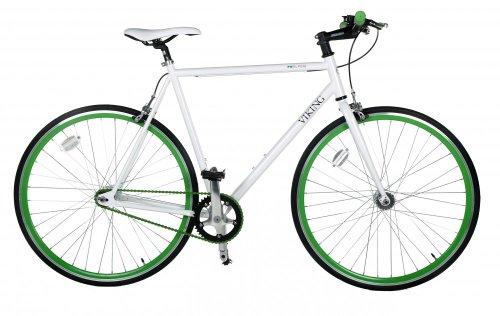 28 39 fixie singlespeed bike viking blade 5 farben zur. Black Bedroom Furniture Sets. Home Design Ideas