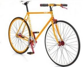 fixie aufbau fixie bikes mit und ohne gangschaltung. Black Bedroom Furniture Sets. Home Design Ideas