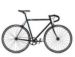 fixie fuji track bike singlespeed fixiefuchs. Black Bedroom Furniture Sets. Home Design Ideas