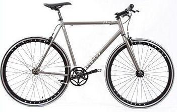 Singlespeed Bike Test & Vergleich (Januar ) - blogger.com