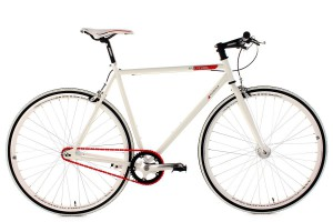 Fixie KS Cycling Essence