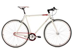 Fixie KS Cycling Essence