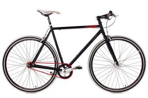 Singlespeed KS Cycling Essence