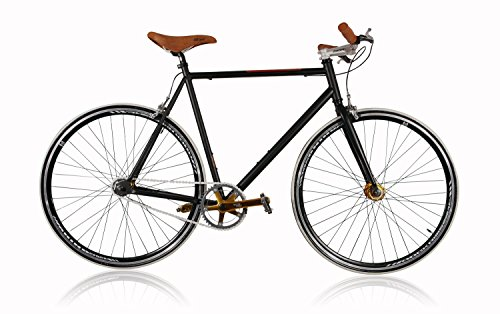 ... Track Special Color Concept Sram Automatix 2016 - Singlespeed | Fixie