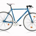 Fixie Bike Leader FF1