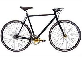 Fixie Hersteller - Fixie Brand Leader Ace of Spades