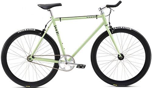 Singlespeed SE Bikes Lager mint